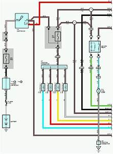 Ecu Wiring Diagram Needed  Hi There  Having Some Issues