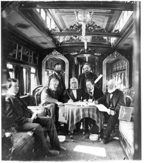 Union Pacific Railroad coal train at Walden, CO