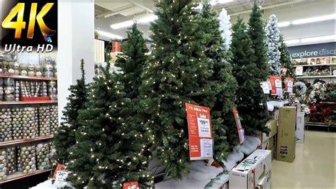 michaels christmas decor christmas shopping christmas
