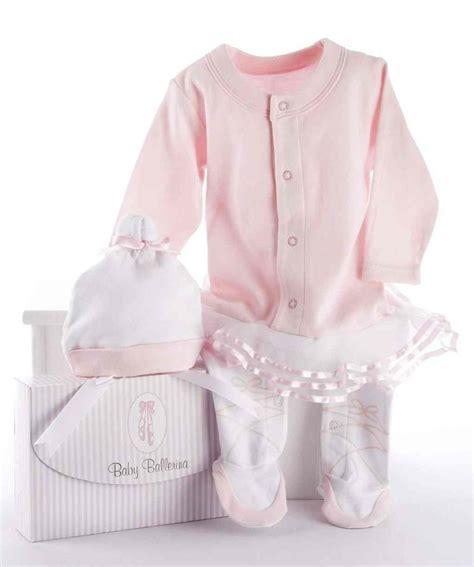 Newborn baby girl clothes | Childrenu0026#39;s online
