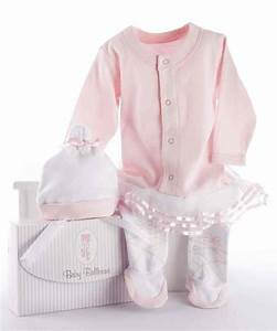 Newborn baby girl clothes | Children's online