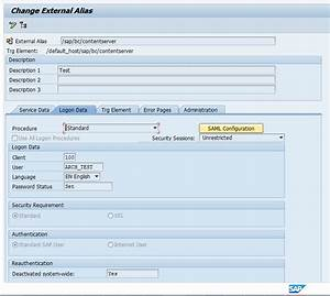 integration of document management system with sap crm 7 With sap document management system
