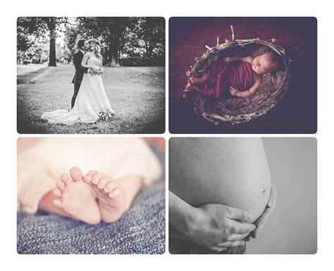 Fotograf Hohen Neuendorf by Neugeborene Hochzeit Schwangerschaft Babybauch Fotografie