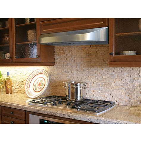 kitchen oven cabinet free shipping on windster ws 208l series cabinet 2388