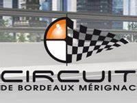 Circuit De Merignac : sport circuit de bordeaux m rignac le sursis perp tuel ~ Medecine-chirurgie-esthetiques.com Avis de Voitures