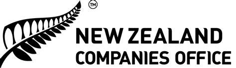 New Zealand Providors Ltd's logo