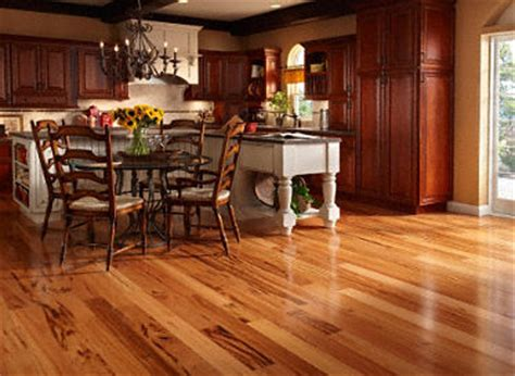 bellawood tigerwood hardwood flooring beautiful flooring for your kitchen the house designers
