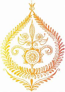 India Decoration Free PNG Clip Art Image | Gallery ...