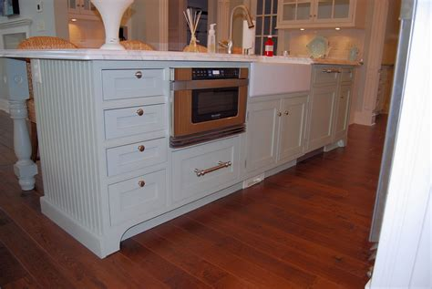 best under cabinet microwave under cabinet microwave refinishing and painting wall