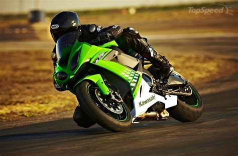 Kawasaki Zx10 R 4k Wallpapers by Zx 10r Wallpaper Laptop Backgrounds 1534 5736