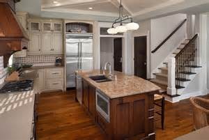 kitchen island sink ideas kitchen island design ideas with seating smart tables carts lighting