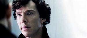 All the Sherlock Gifs, SH Tags: yeah/obviously/duh ...