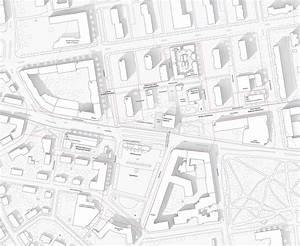 Architektur Und Design Zeitschrift : wettbewerb entschieden erweiterungsbau des tampere art museums detail magazin f r ~ Indierocktalk.com Haus und Dekorationen