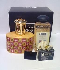 Lampe Berger Sale : lampe berger diffuser 3402 for sale end 4 20 2021 10 07 pm ~ Watch28wear.com Haus und Dekorationen