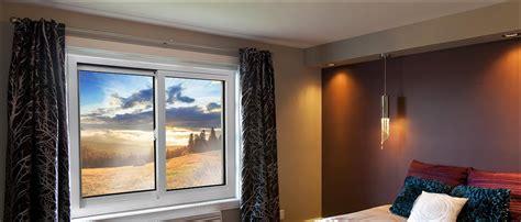 single slider windows western windows doors calgary