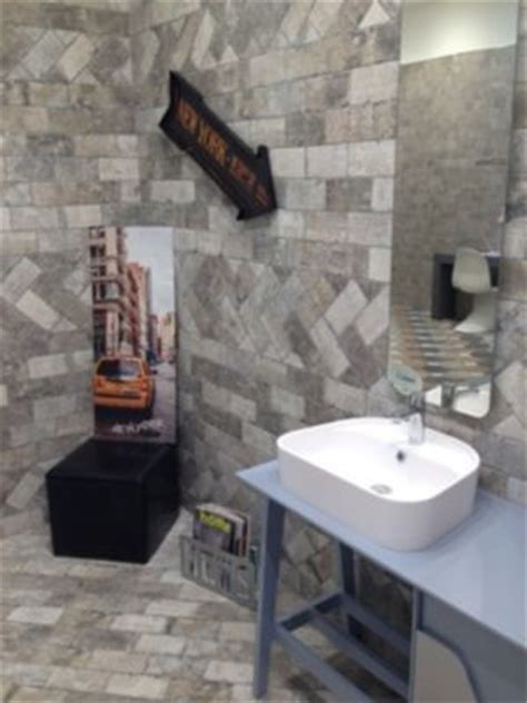 1000 images about bath renos on toilets