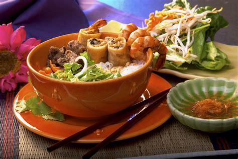 cuisine thailande cours de cuisine thaïe en thaïlande