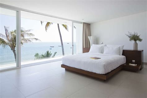 The Greatest Selection Of Bedrooms With Floor-to-ceiling