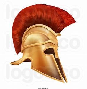 Spartan Helmet Clip Art - Bing images