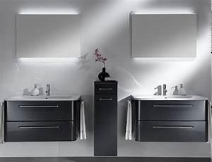 Badmöbel 2 Waschbecken : badm bel 2 waschbecken eckventil waschmaschine ~ Markanthonyermac.com Haus und Dekorationen