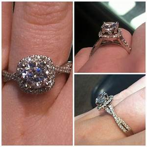 help which ring i39m between two weddingbee With rogers and holland wedding rings