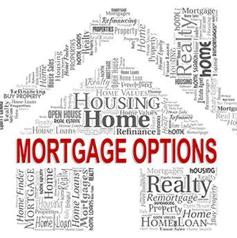 advanced funding utah mortgages  refinance home loans