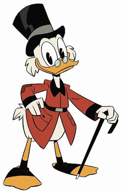 Scrooge Mcduck Ducktales Wiki Wikia Fandom Scroogemcduck