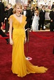 Michelle Williams at the 2006 Academy Awards | Historic ...