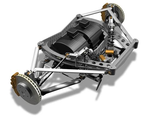 Electric Vehicle Engine by 54 Best How To Build An Electric Car Images On