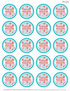 avery sheet labels peppermint please christmas printable labels tags free