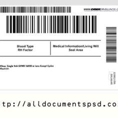 affidavit  birth   printable affidavit  birth