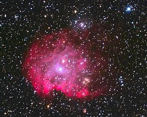 NGC 2174 (NGC2174) Pictures