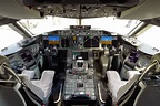 FlySim&Real: FS: B 787 Dreamliner