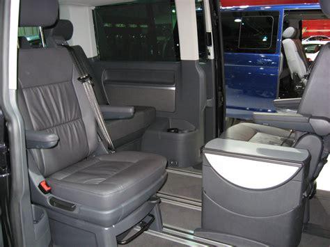 File Vw Multivan Interior Jpg Wikipedia