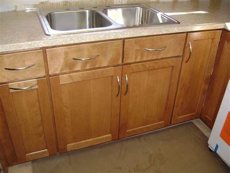 kitchen base cabinet design design standard kitchen cabinet sizes loccie better 5102