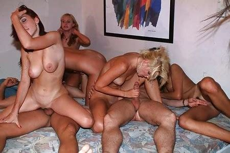 Good Hot Homemade Group Sex Mix Pics XHamster