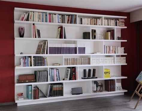 cuisine a tout faire bibliothèque sur mesure orléans hom in
