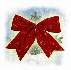 Schleifen Für Weihnachtsbaum : 10 deko schleifen weihnachten weihnachtsbaum 14cm rot ebay ~ Whattoseeinmadrid.com Haus und Dekorationen