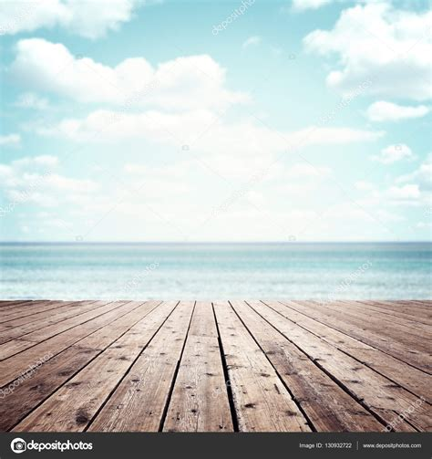 Vacation Background Images by Summer Vacation Background Stock Photo 169 Brianajackson