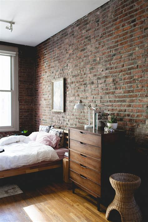 loft bedroom ideas 1000 ideas about loft bedroom decor on pinterest full 12149 | bb61c48280872191a55bc644df856118