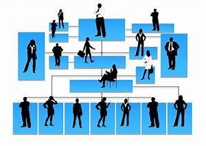 Kontrollverlust der IT-Abteilung: Die Schatten-IT wächst ...