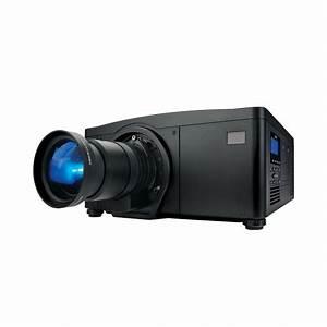 Videoprojecteur Lumens Plein Jour : location christie hd14k m 14000 lumens videoprojecteur grande puissance ~ Melissatoandfro.com Idées de Décoration