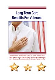 Veterans Benefits, Long Term Care, And Eldercare Articles. What Causes Skin Tag Moles Bill Pay Software. Can You Get Rid Of Freckles Ez Care Warranty. Credits For Associates Adoption Agency Kansas. Plastic Printing Services First Choice Clinic. Association Management Software Reviews. Jobs For Criminal Justice Majors. Loans For College With Bad Credit. Free Conference Call Services