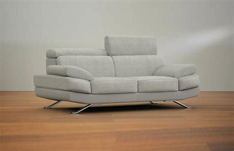 Poltrone Sofa by Tests Avis Tous Les Canap 233 S Poltronesofa