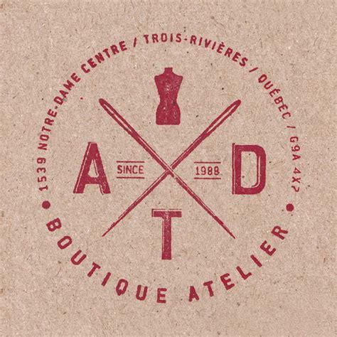 image result  logo stamp designs stamp design logo stamp design stamp design logo