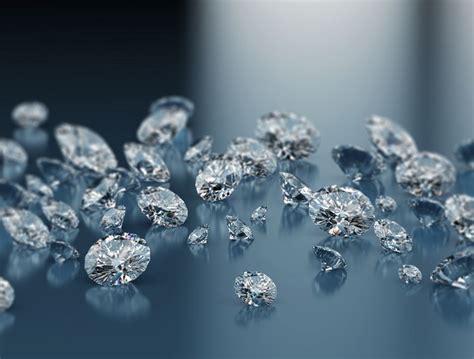 break throughs  nanodiamond commercialization