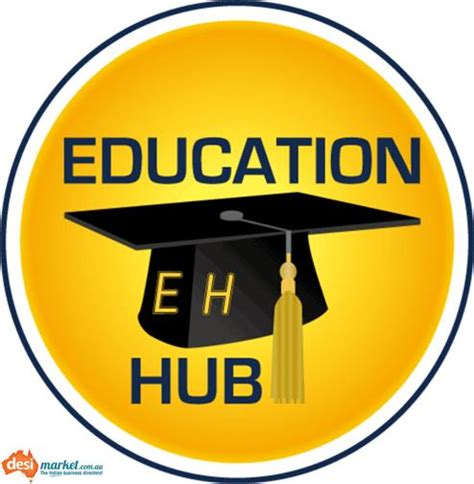 education hub  footscray melbourne