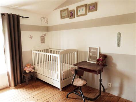 idée chambre bébé mixte idee couleur chambre bebe mixte