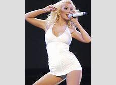 Christina Aguilera Hot and Bikini Images Sexy Photos