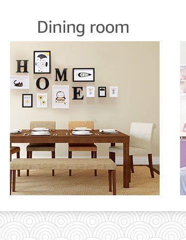 home decor buy home decor articles interior decoration